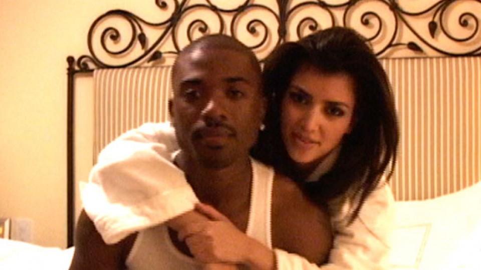 Donde encuentro el video de kim kardashian