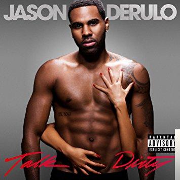Jason derulo stupid love indir