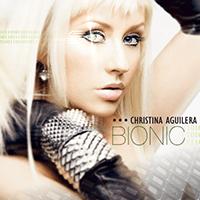 Descargar Christina Aguilera - Bionic [2010] MEGA