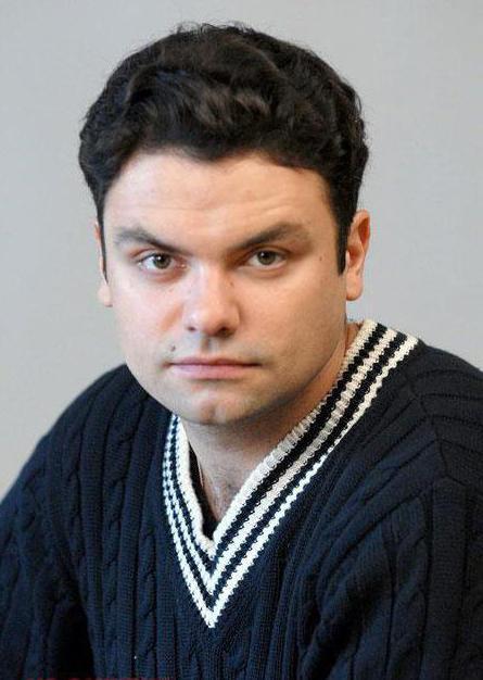 Алексей фадеев википедия фото