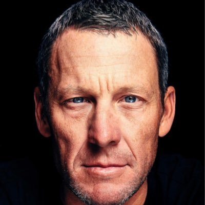 Www twitter com lance armstrong
