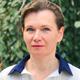 Ольга Барабашова