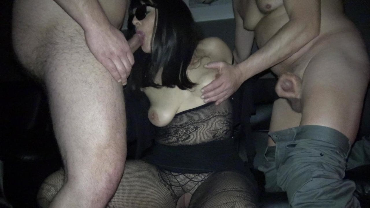 Adult free totally video