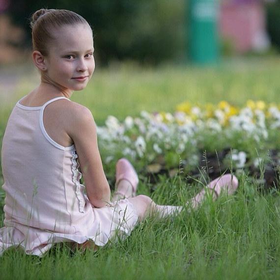 Юлия липницкая как живет