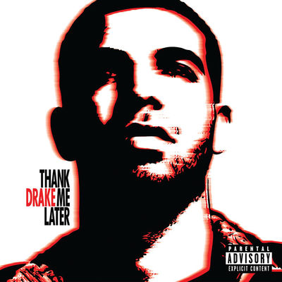 Thank me later by drake free download