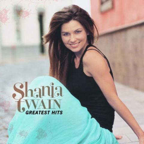 Shania twain ka-ching mp3