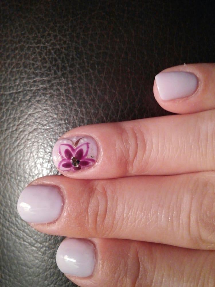 Neo nails granby