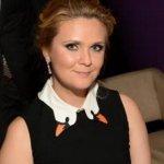 Наталья Шкулева – биография, фото, личная жизнь, жена Андрея Малахова