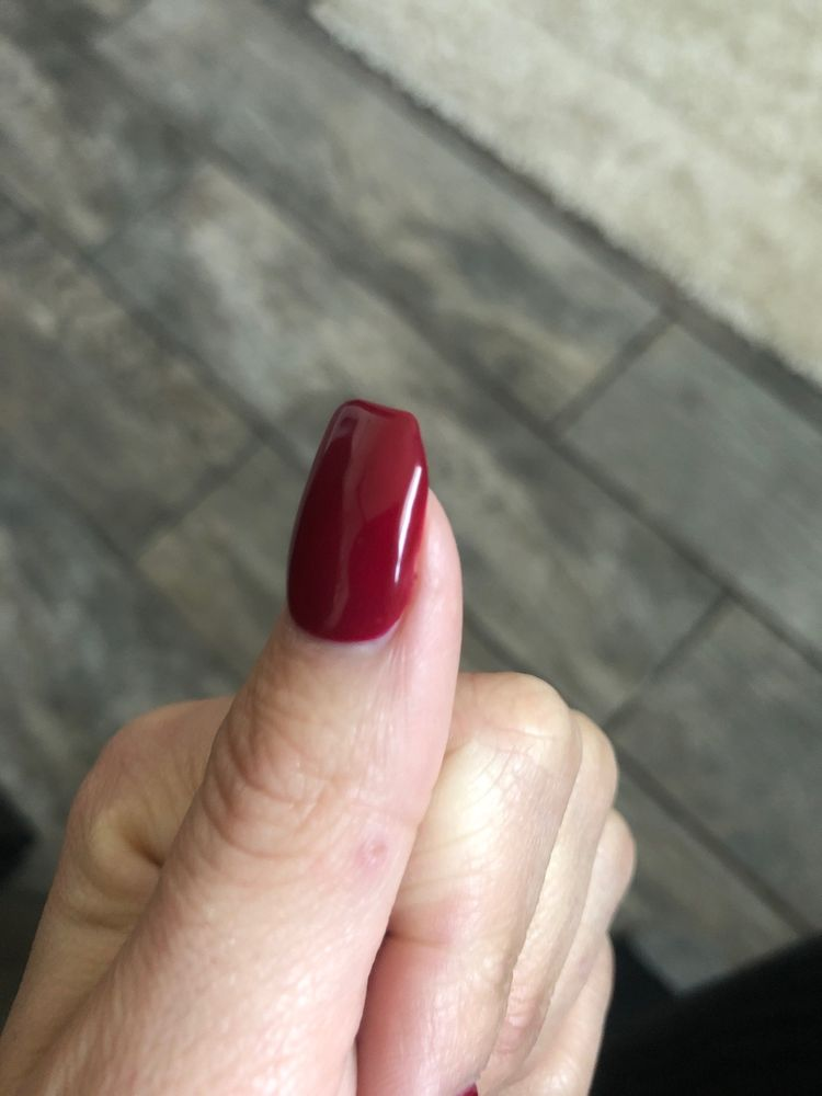 Beverly hills nails and spa wexford