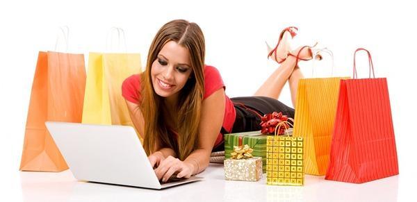 Бизнес план открытия интернет магазина