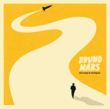 Bruno mars talking to the moon instrumental download