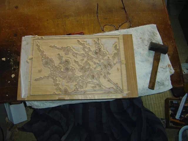 ... 春画全图-2中国古代春画全图 印度古代春画全图图片