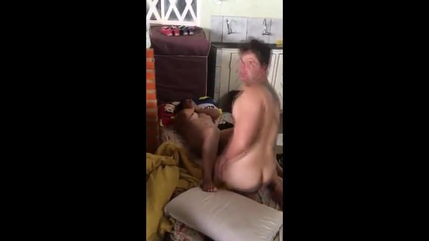 Nigerian woman caught in adultery video