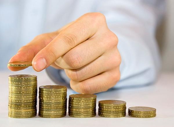 Куда выгодно перевести накопительную часть пенсии