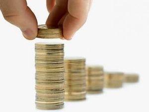 Методы повышения показателя рентабельности основных средств