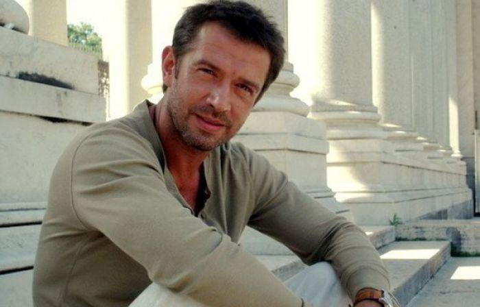 Владимир Машков. / Фото: www.rumenews.com