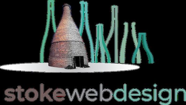 Stoke Web Design | Contact Us