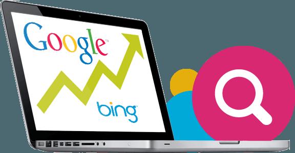Stoke-on-Trent SEO | Search Engine Optimization Stoke-on-Trent