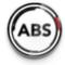 A.B.S.