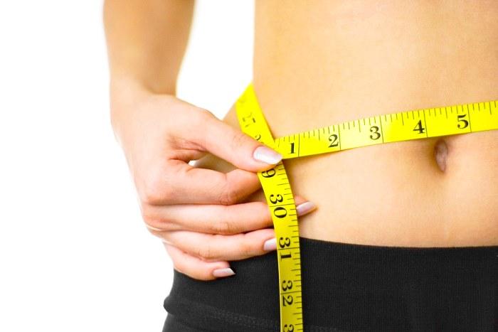 Процент жира в теле калькулятор