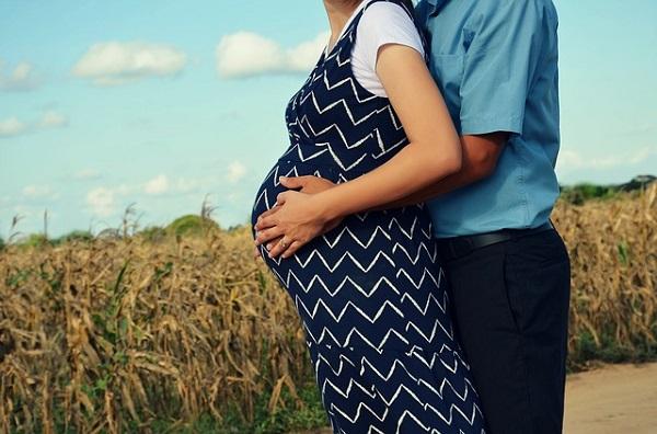 Планирование беременности после 40 лет с чего начать