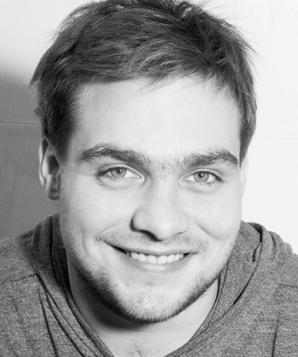Николая ефремов актер