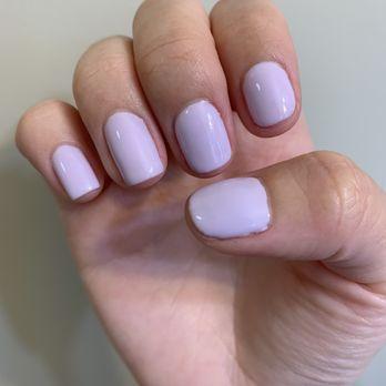 Glamour nails studio city