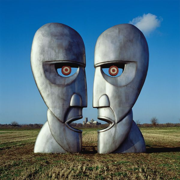 Pink floyd the division bell album download