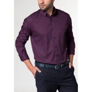 Мужские рубашки без глажки