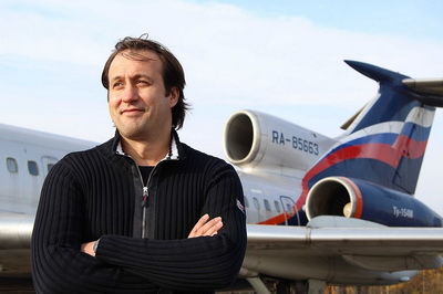 Татьяна черкасова муж фото