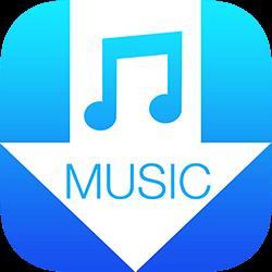 John cena song mp3 download free