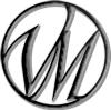 Оптово-розничный интернет-магазин одежды Визит М