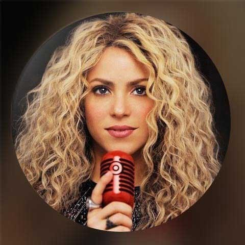 Shakira free mp3 songs