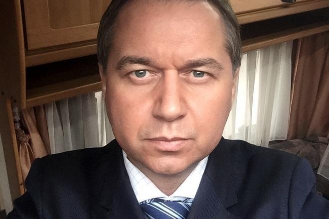 Анатолий ильченко наталья терехова