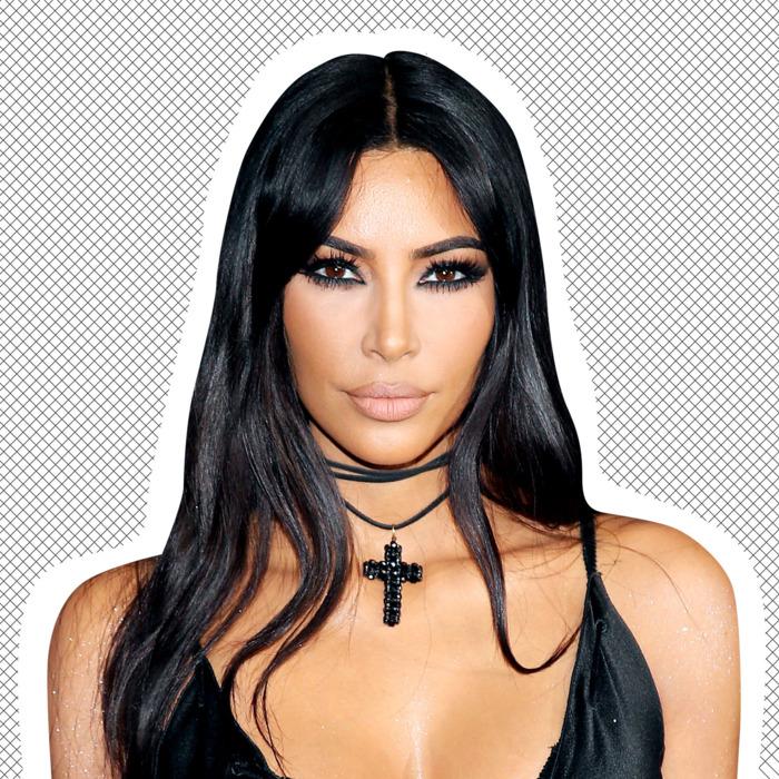 Kim kardashian getting banged