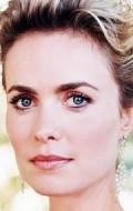 В главной роли Актриса, Режиссер, Сценарист, Продюсер Рада Митчелл, фильмографию смотреть онлайн.