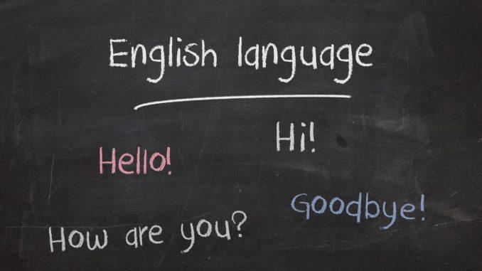Как открыть лингвистический центр