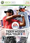 Password for tiger woods 11 xbox 360