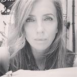 Светлана бондарчук фото из инстаграм