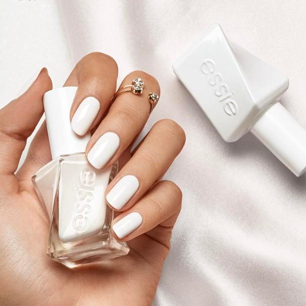 Essie nails tumblr