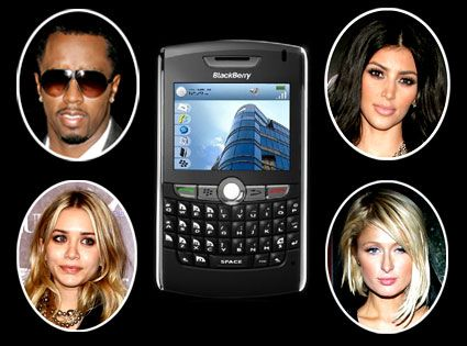 Celebrities cell phone numbers 2012