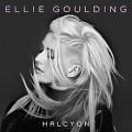 Ellie goulding tour 2015 usa