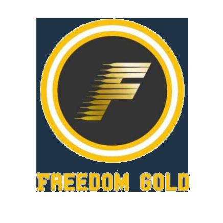Freedom Gold (FRG)