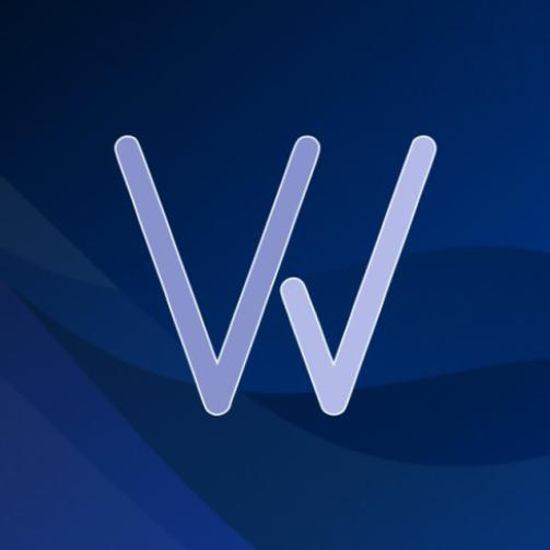 Wallet Swap (WSWAP)