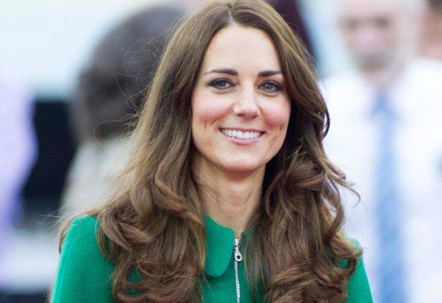 Последние новости о принце уильяме и кейт миддлтон