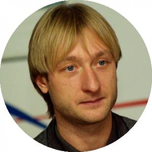 Инстаграм евгения плющенко фото