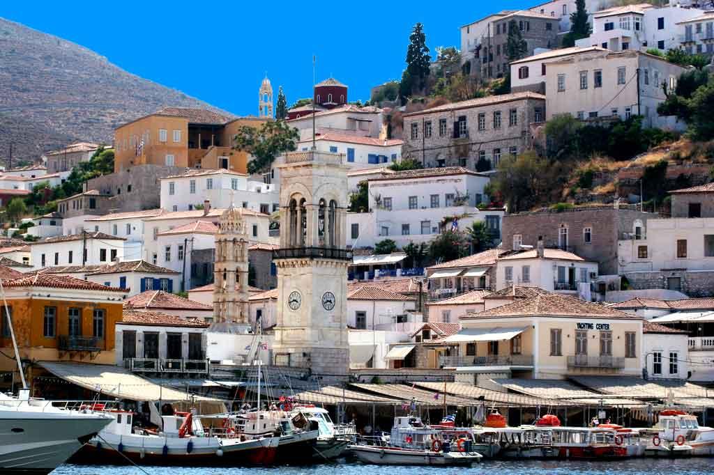 Полуостров где греция