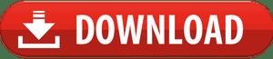 Bruno mars free download album