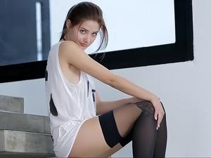 Beautiful Adult Video