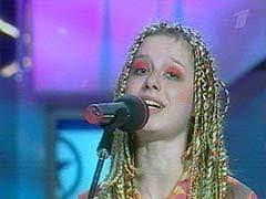 Автомат для формирования болванок из материала саморезы